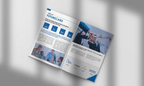 Open Brochure3